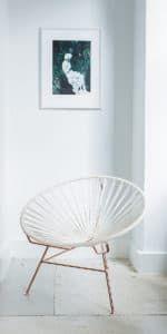Мебель из Китая 21