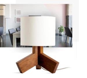 Мебель из Китая 23