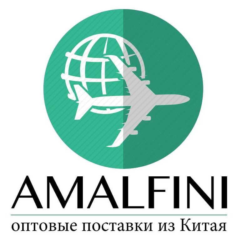 Amalfini logo