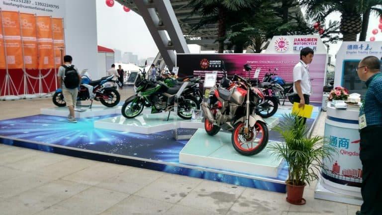 Посещение выставок в Китае - Ne9ddHYA CU 768x432