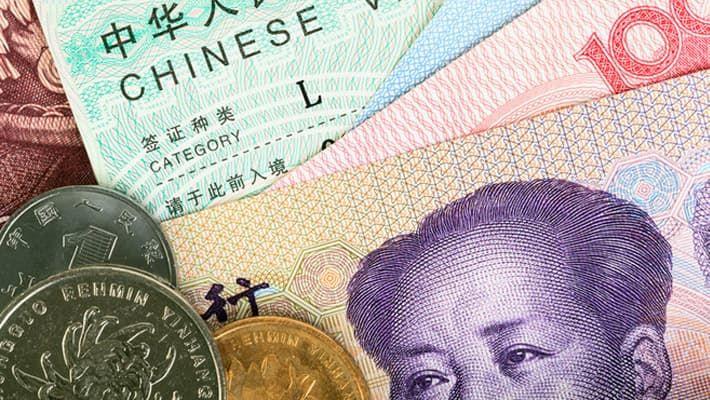 Бизнес и шоп-туры в Китай - china visa