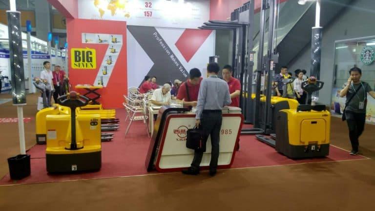 Посещение выставок в Китае - fcYJgfa6bqM 768x432