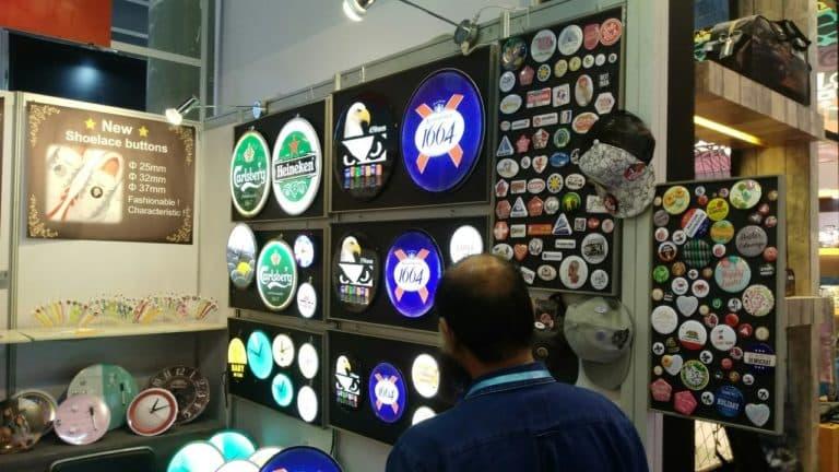 Посещение выставок в Китае - h58aaFBF1zM 768x432