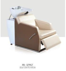 Парикмахерская мойка HL-3267