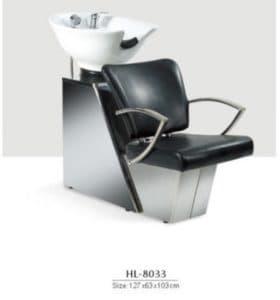 Парикмахерская мойка HL-8033