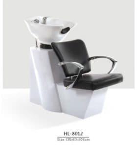 Парикмахерская мойка HL-8012
