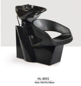 Парикмахерская мойка HL-8031