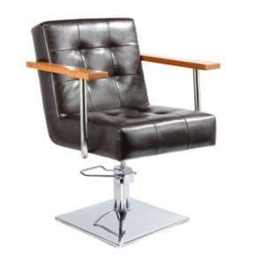 Мебель из Китая 9