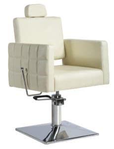 Мебель из Китая 5