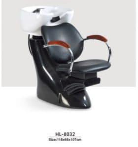 Парикмахерская мойка HL-8032