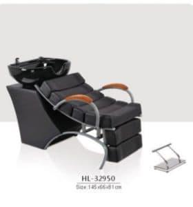 Парикмахерская мойка HL-32950