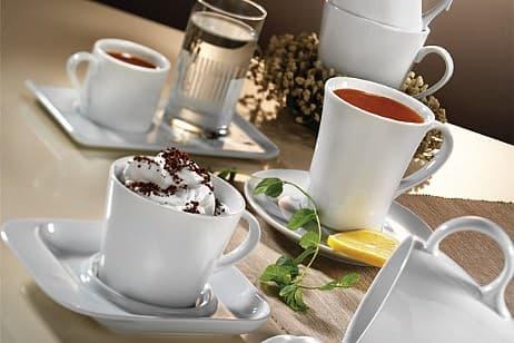 Каталог посуды (Турция), часть 1 - CAFE SHOP