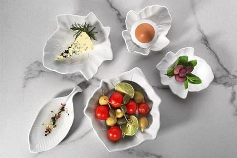Каталог посуды (Турция), часть 1 - CINAR