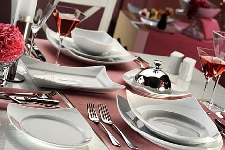 Каталог посуды (Турция), часть 1 - ELANOR