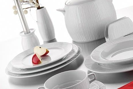 Каталог посуды (Турция), часть 1 - EMOTION
