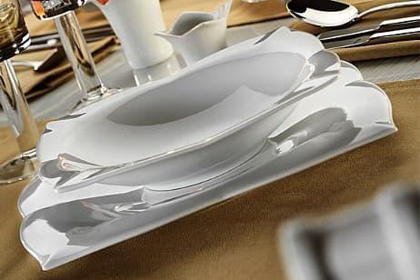 Каталог посуды (Турция), часть 2 - LOTUS