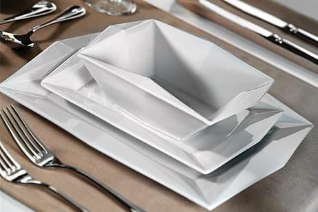 Каталог посуды (Турция), часть 2 - MARKIZ