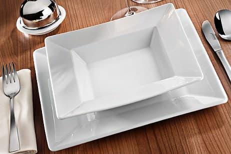 Каталог посуды (Турция), часть 2 - MAYA