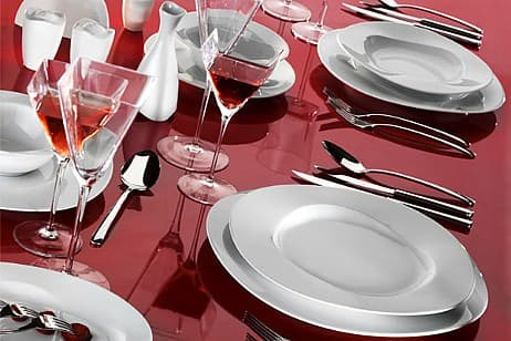 Каталог посуды (Турция), часть 2 - NEHIR