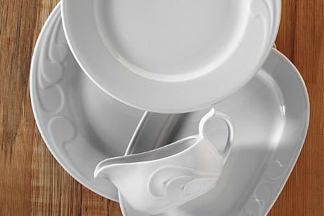 Каталог посуды (Турция), часть 2 - NEPTUNE
