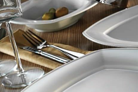 Каталог посуды (Турция), часть 2 - NOVO