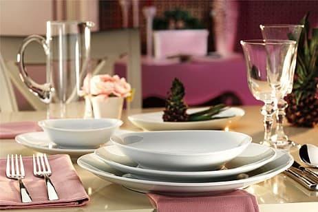 Каталог посуды (Турция), часть 2 - OVAL
