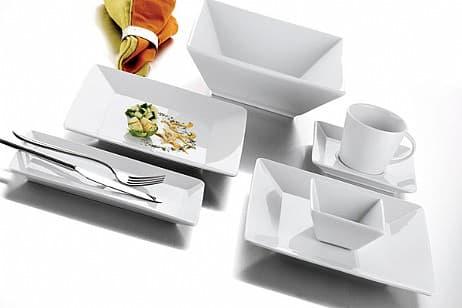 Каталог посуды (Турция), часть 2 - PERGE