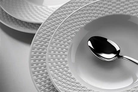 Каталог посуды (Турция), часть 2 - POLO