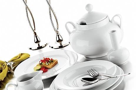 Каталог посуды (Турция), часть 2 - REY