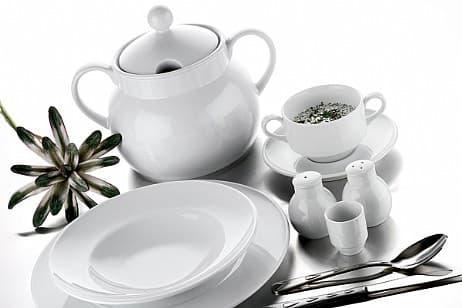 Каталог посуды (Турция), часть 2 - RISUS