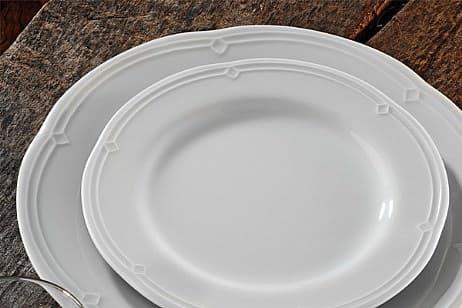 Каталог посуды (Турция), часть 2 - ROMA