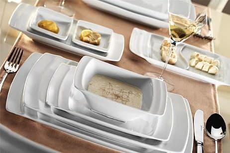 Каталог посуды (Турция), часть 2 - SAFIR
