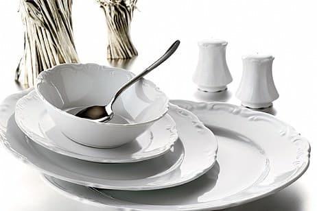 Каталог посуды (Турция), часть 2 - SAN MARCO
