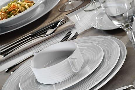 Каталог посуды (Турция), часть 2 - SEA WAVE