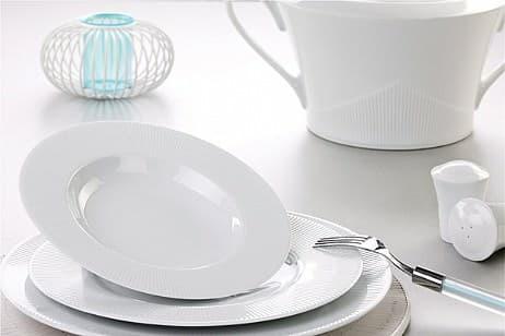 Каталог посуды (Турция), часть 1 - adler