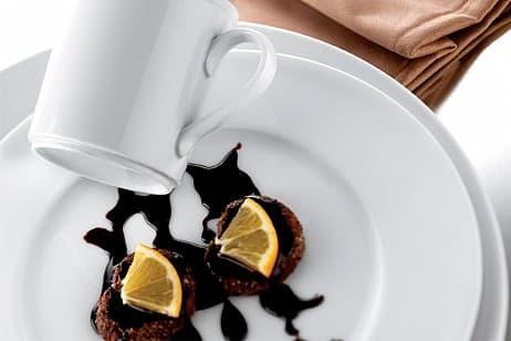 Каталог посуды (Турция), часть 1 - adonis