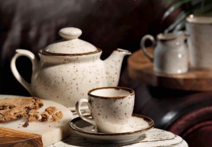 Оборудование для кафе и ресторанов - posuda dlya restoranov3