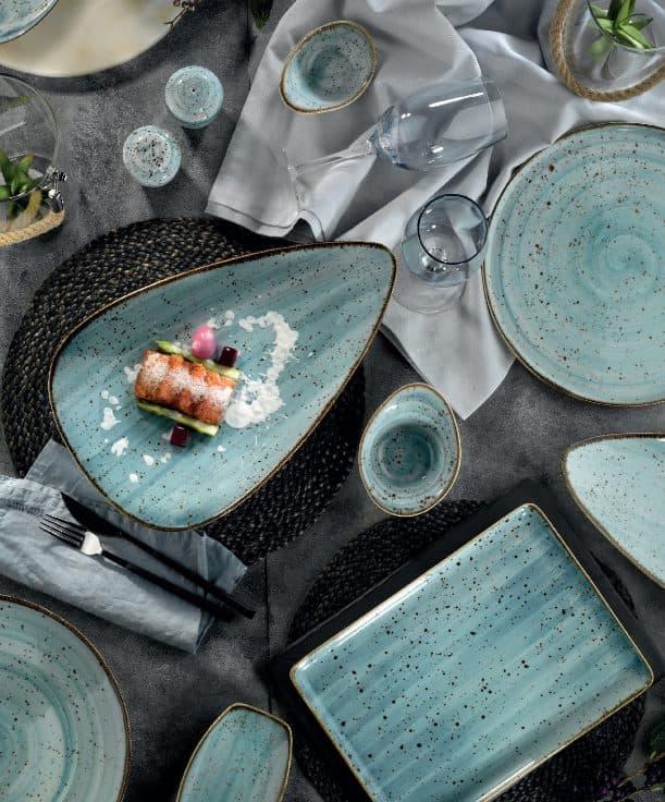 Посуда для кафе и ресторанов - posuda text 2