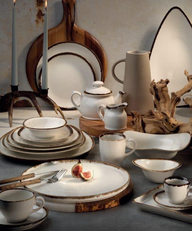 Посуда для кафе и ресторанов - posuda text 3