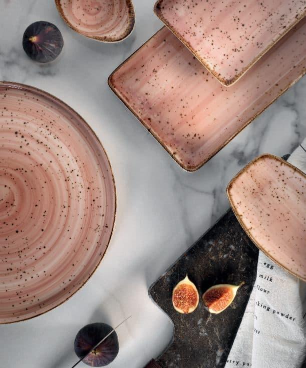 Посуда для кафе и ресторанов - posuda text 4