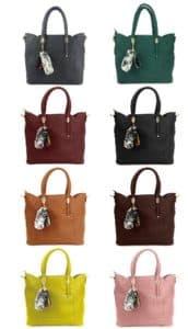 Женские сумки оптом - 1 1 172x300