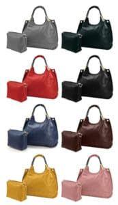 Женские сумки оптом - 10 1 173x300
