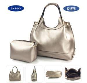 Женские сумки оптом - 10 300x288