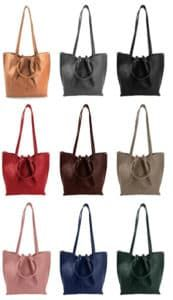 Женские сумки оптом - 11 1 173x300