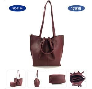 Женские сумки оптом - 11 300x288