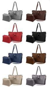 Женские сумки оптом - 12 1 173x300