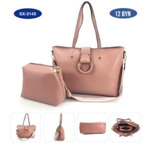 Женские сумки оптом - 12 300x288
