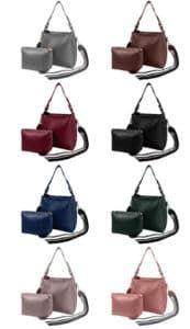 Женские сумки оптом - 13 1 173x300