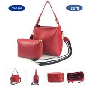 Женские сумки оптом - 13 300x288