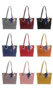 Женские сумки оптом - 14 1 173x300
